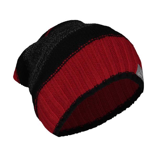 کلاه کینتیکس مدل 100223955 RED