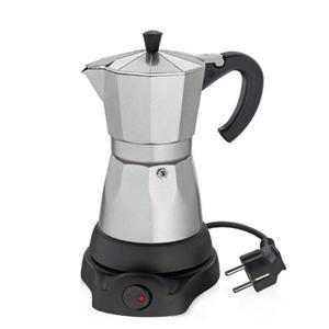 قهوه ساز رومانتیک هوم مدل pres3b