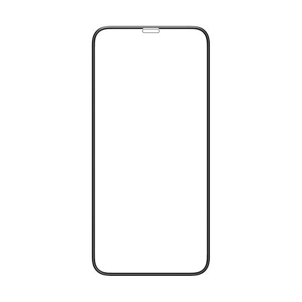 محافظ صفحه نمایش توتو مدل Abip-041 مناسب برای گوشی موبایل اپل iPhone 11 Pro Max