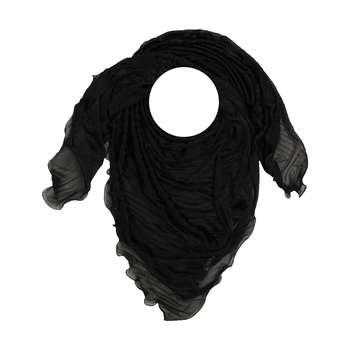 روسری زنانه کد 56