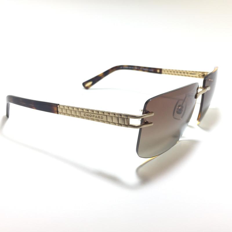 عینک آفتابی شوپارد کد SCH B 29