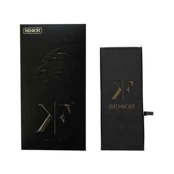 باتری موبایل کوفنگ مدل KF-6s ظرفیت 1800 میلی آمپر ساعت مناسب برای گوشی موبایل اپل iphone 6s