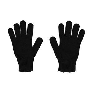 دستکش مردانه کینتیکس مدل 100223998 Black