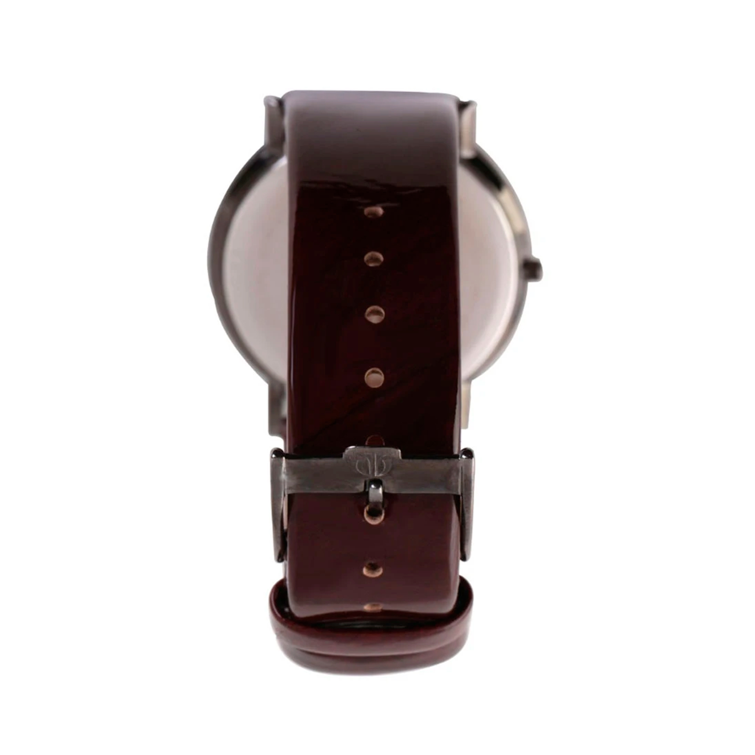 ساعت مچی عقربه ای مردانه تایتن مدل T679QL01