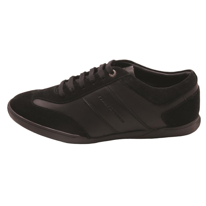کفش روزمره مردانه تامی هیلفیگر کد FMOFMO1446