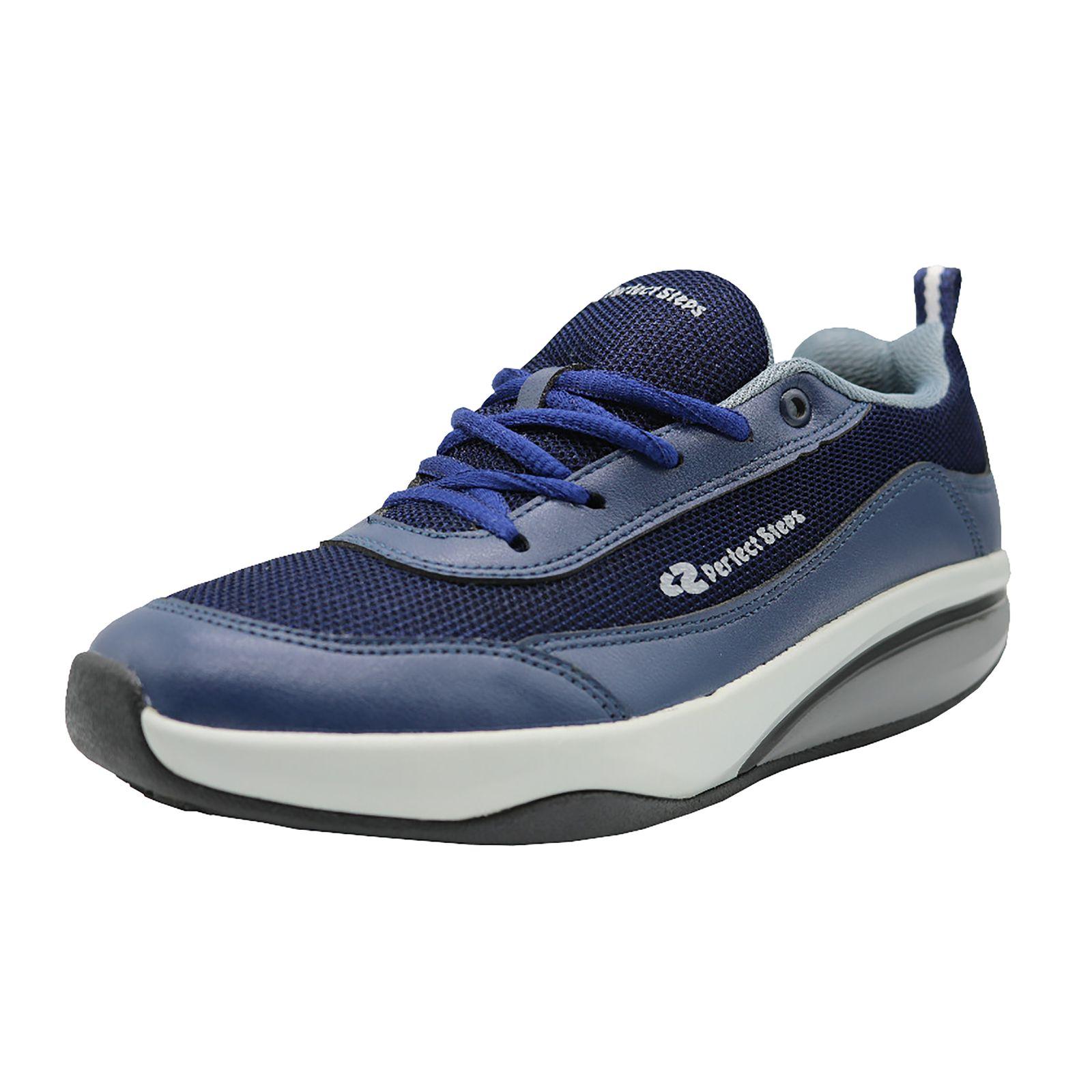 کفش مخصوص پیاده روی مردانه پرفکت استپس مدل نیوآرمیس Db main 1 1