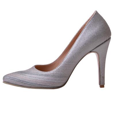 تصویر کفش زنانه مدل 142