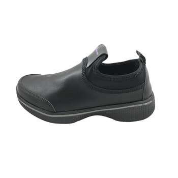 کفش مخصوص پیاده روی زنانه پرفکت استپس مدل سولو رنگ مشکی