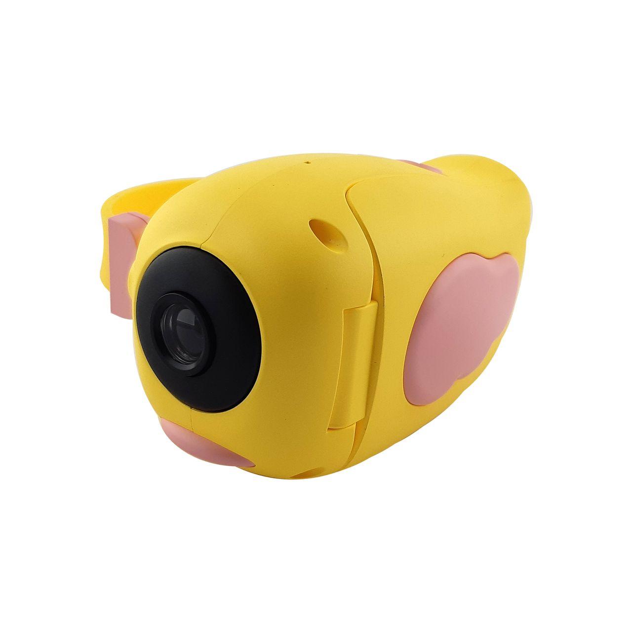 دوربین دیجیتال آکسون مدل AX6066
