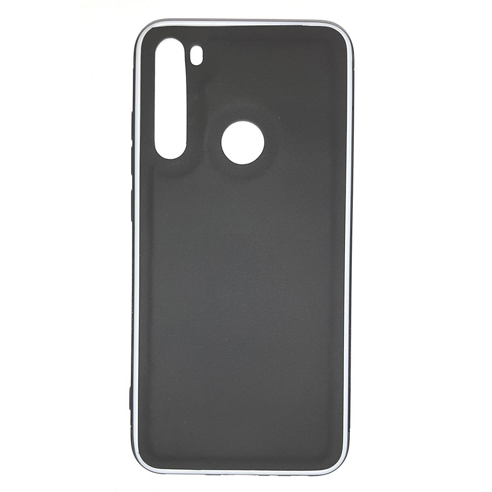 کاور مدل M0-1i مناسب برای گوشی موبایل شیائومی Redmi Note 8