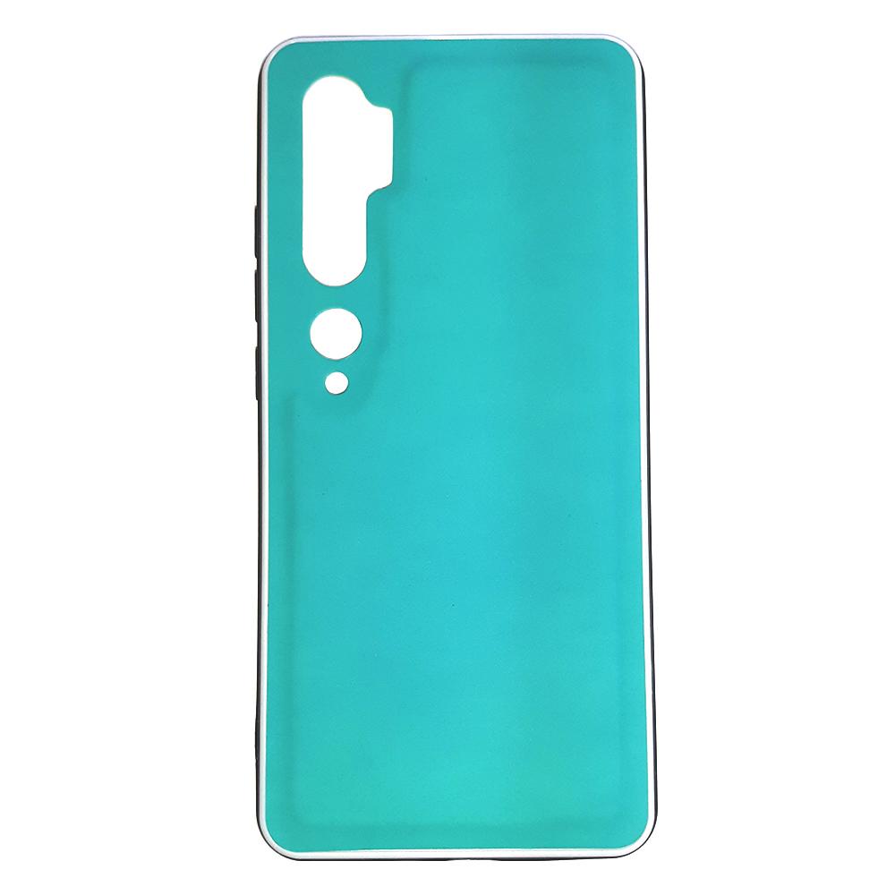 کاور مدل M0-1i مناسب برای گوشی موبایل شیائومی Mi Note 10 / Mi Note 10 Pro