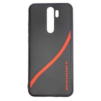 کاور مدل M0-2i مناسب برای گوشی موبایل شیائومی Redmi Note 8 Pro