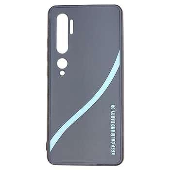 کاور مدل M0-2i مناسب برای گوشی موبایل شیائومی Mi Note 10 / Mi Note 10 Pro
