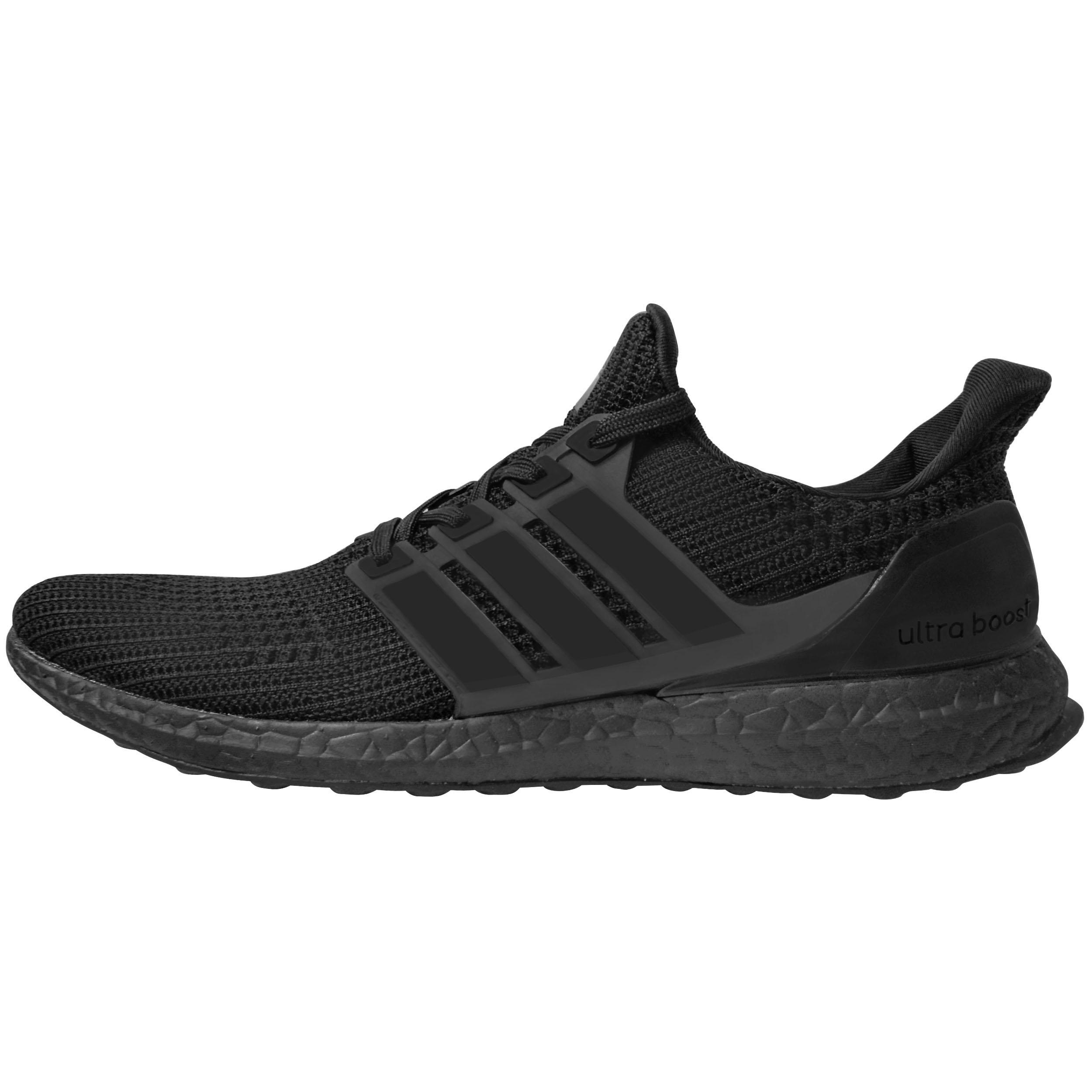 خرید                     کفش مخصوص پیاده روی مردانه آدیداس مدل ultraboost