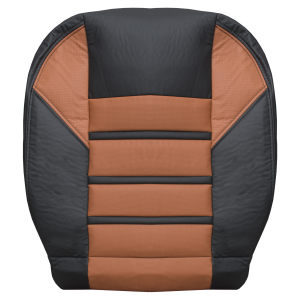 روکش صندلی خودرو مدل 049 مناسب برای پژو 206