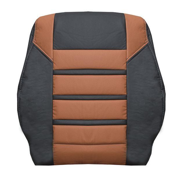 روکش صندلی خودرو مدل 051 مناسب برای پژو 405