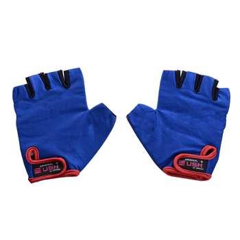 دستکش ورزشی مدل BE01