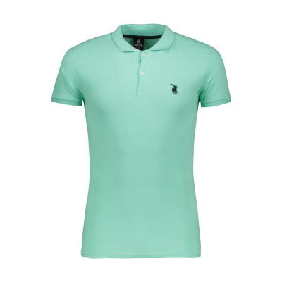 تی شرت ورزشی مردانه پولو کد BA-2542