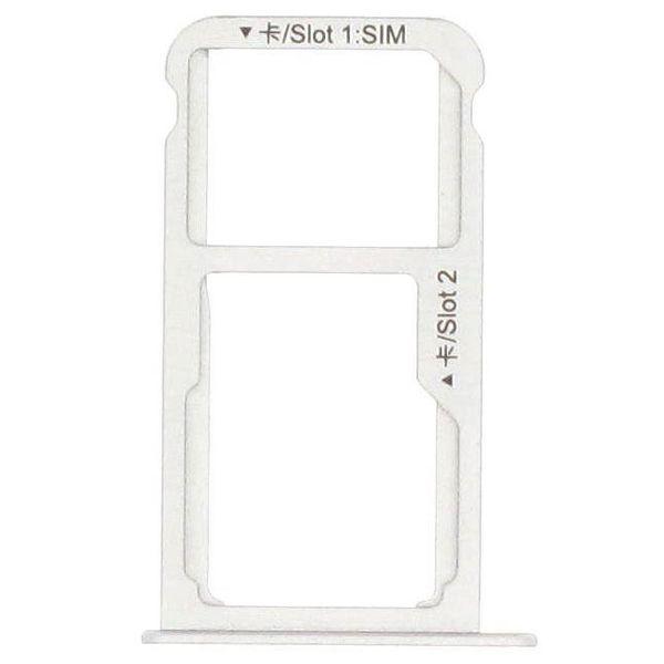 خشاب سیم کارت مدل HNP1 مناسب برای گوشی موبایل هوآوی Nova Plus