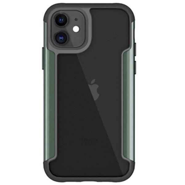 کاور هوانمین مدل H67 مناسب برای گوشی موبایل اپل Iphone 11