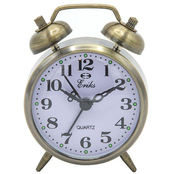 ساعت رومیزی اریکس مدل ER-01