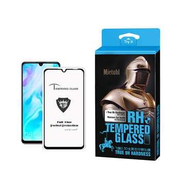 محافظ صفحه نمایش میتوبل مدل R_MB98 مناسب برای گوشی موبایل هوآوی Nova 4e
