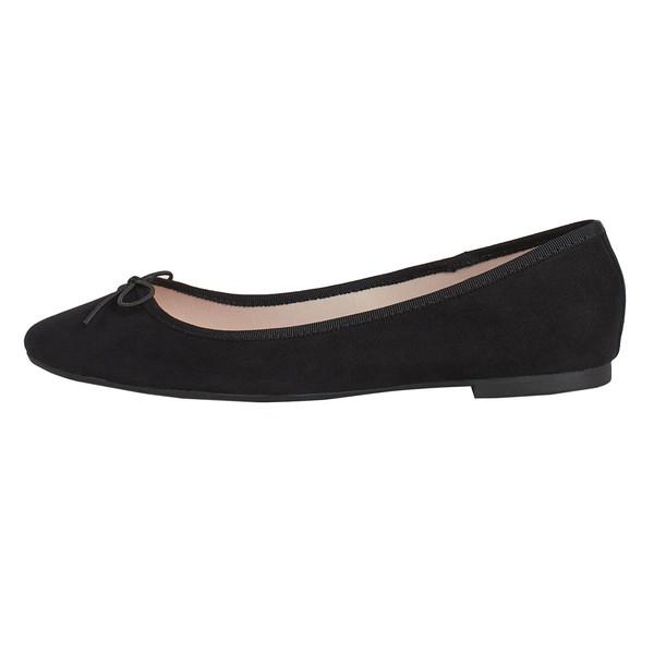 کفش زنانه اچ اند ام کد 00112