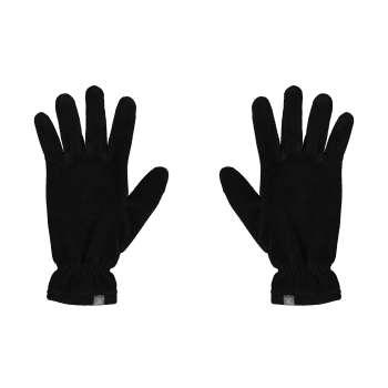 دستکش زنانه کینتیکس مدل 100223904 Black
