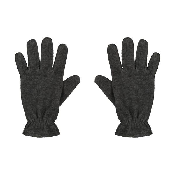 دستکش مردانه کینتیکس مدل 100224013 ANT MEL