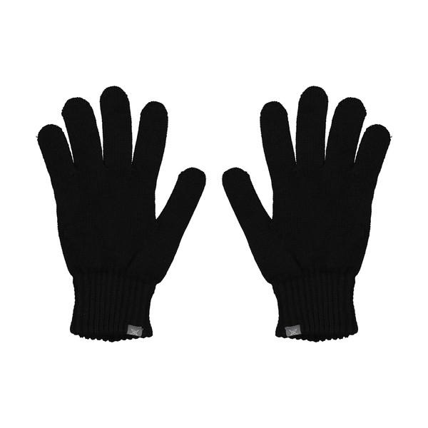 دستکش مردانه کینتیکس مدل 100223918 Black