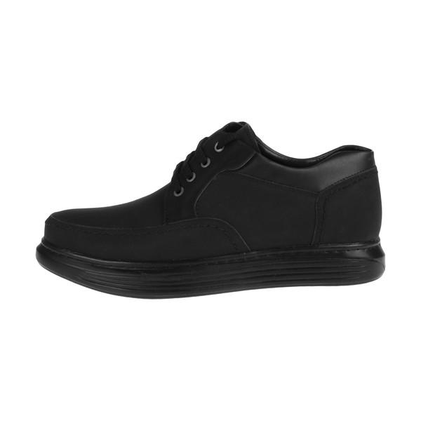 کفش روزمره اسپرت من مدل 39926-1