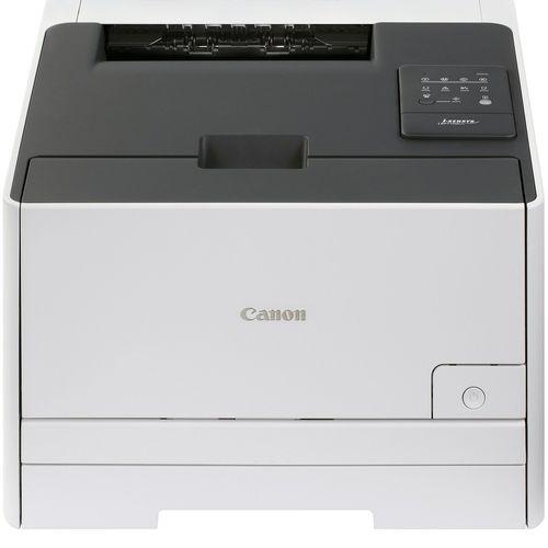 پرینتر لیزری رنگی کانن مدل i-SENSYS LBP7100Cn