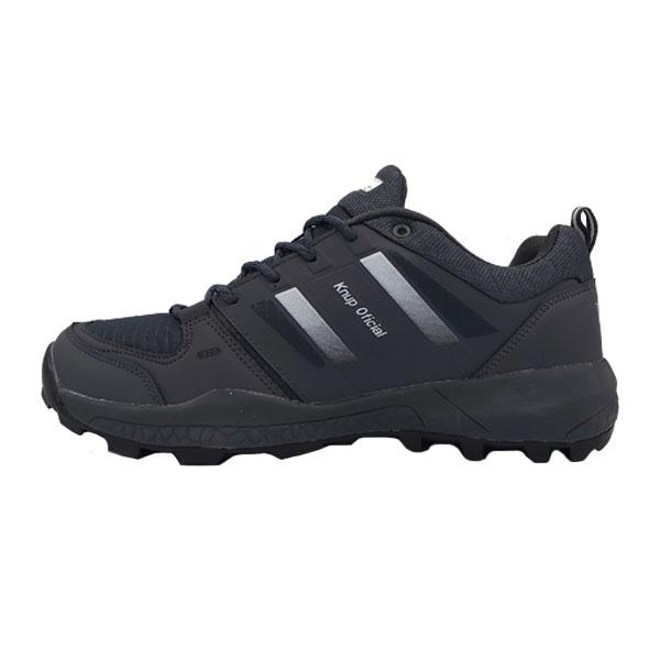 کفش مخصوص پیاده روی  مردانه کناپ مدل XTO