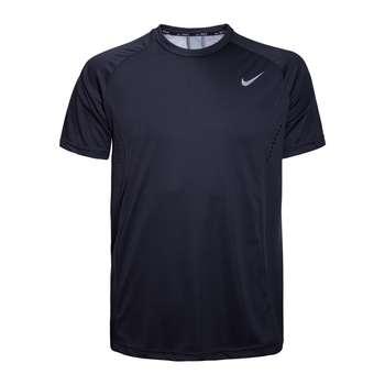 تی شرت مردانه مدل 98112800101
