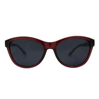 عینک آفتابی کد s.134