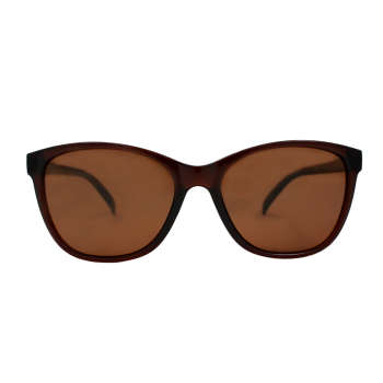 عینک آفتابی کد s.150