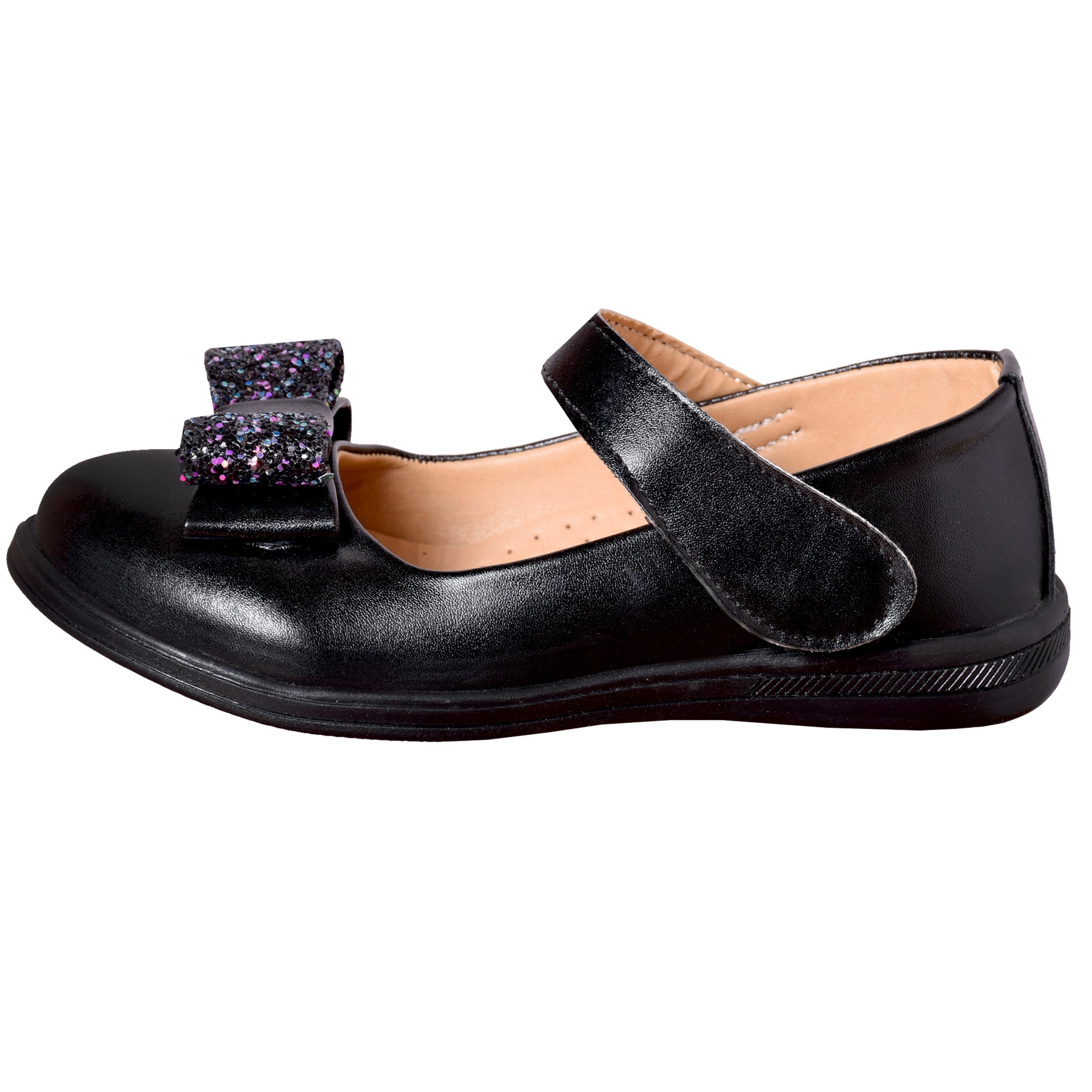 کفش  دخترانه کد BK-3656