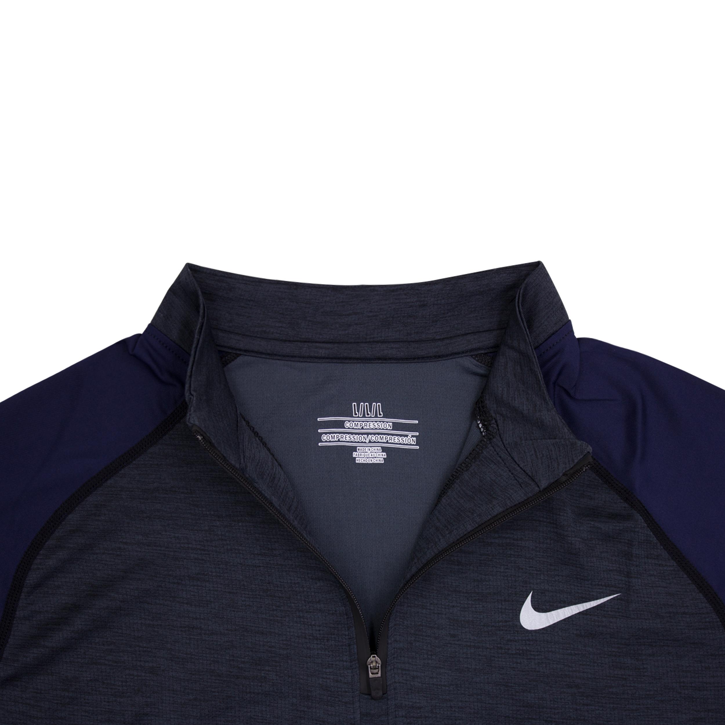تی شرت مردانه مدل 98112800201