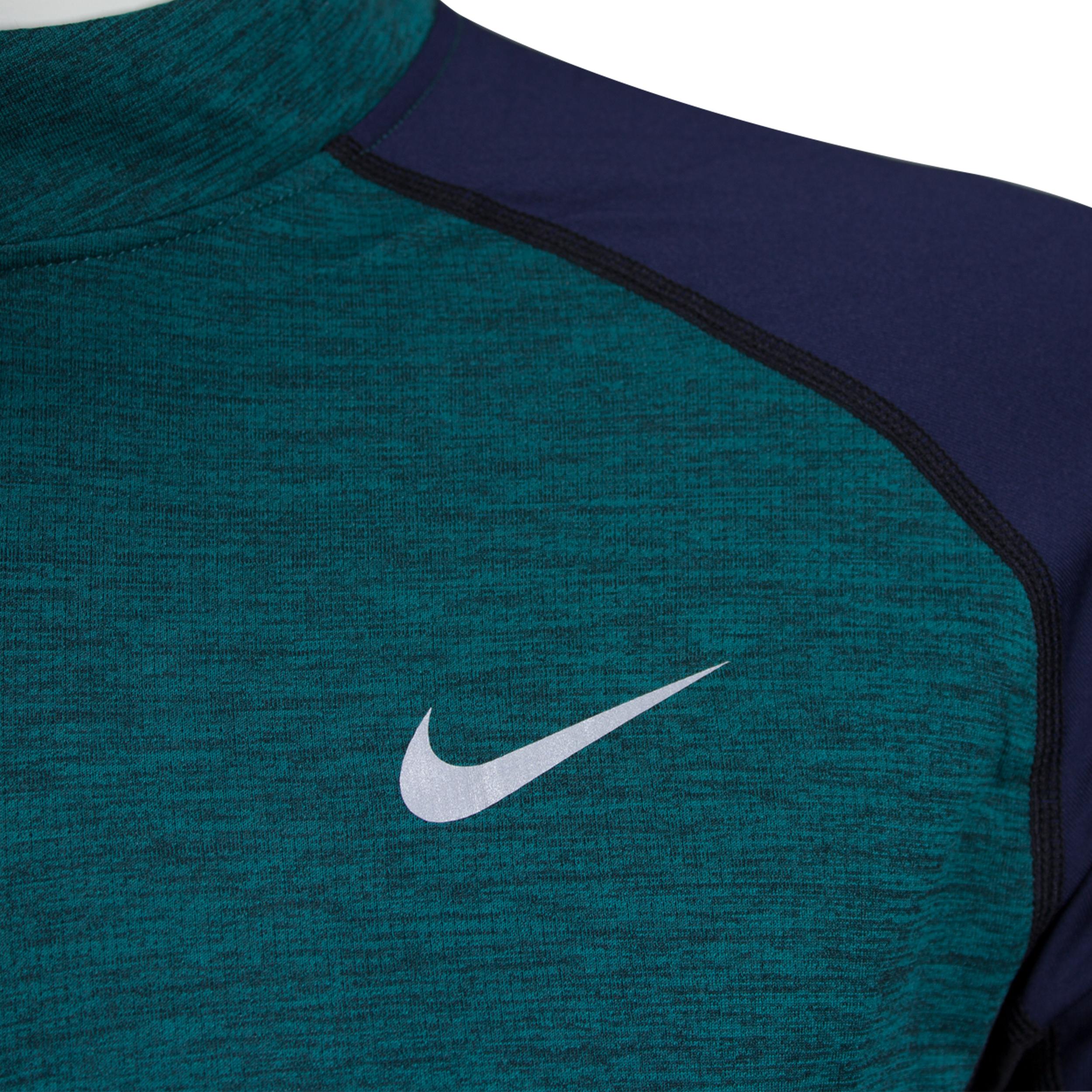 تی شرت مردانه مدل 98112800202