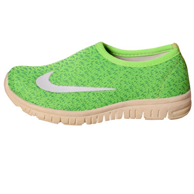 تصویر کفش راحتی دخترانه کد GR01