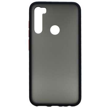 کاور مدل Sb-001 مناسب برای گوشی موبایل شیائومی Redmi note 8