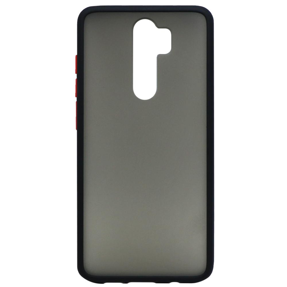 کاور مدل Sb-001 مناسب برای گوشی موبایل شیائومی Redmi note 8 pro              ( قیمت و خرید)