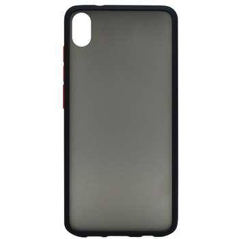 کاور مدل Sb-001 مناسب برای گوشی موبایل شیائومی Redmi 7A