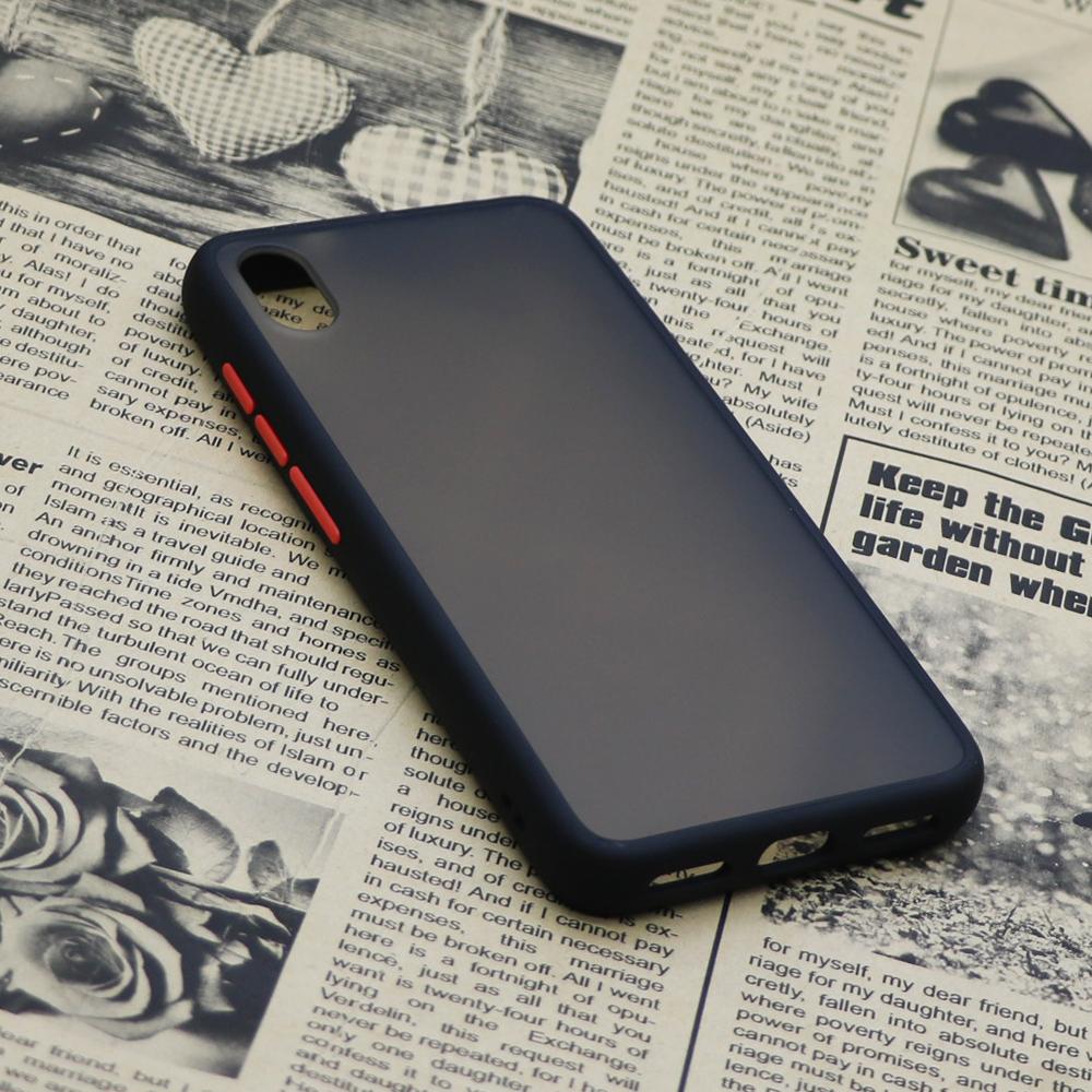 کاور مدل Sb-001 مناسب برای گوشی موبایل شیائومی Redmi 7A main 1 2