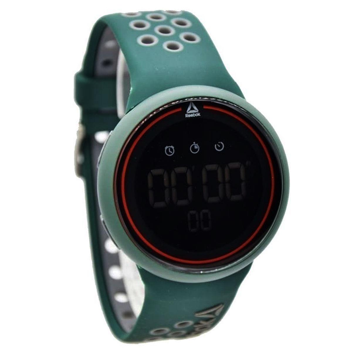 ساعت مچی دیجیتال مردانه ریباک مدل RD-DUR-G9-PGIG-BA             قیمت