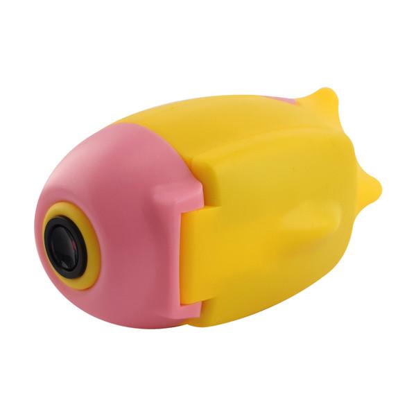 دوربین دیجیتال آکسون مدل AX6067