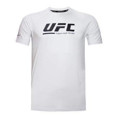تی شرت مردانه مدل 98112800403
