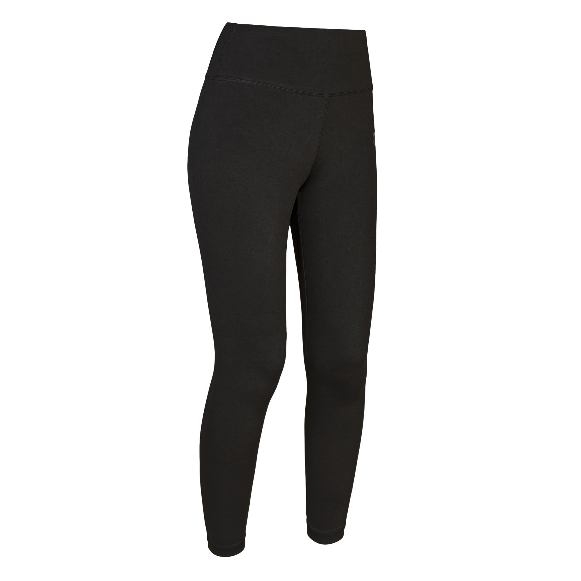 لگینگ ورزشی زنانه کد 031-2725 رنگ طوسی main 1 2