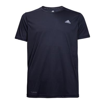 تصویر تی شرت مردانه مدل 98112800502