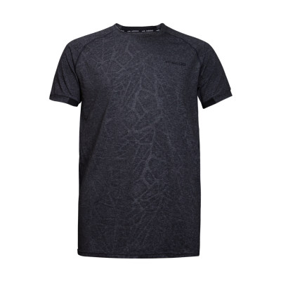 تصویر تی شرت ورزشی مردانه مدل 98112800701